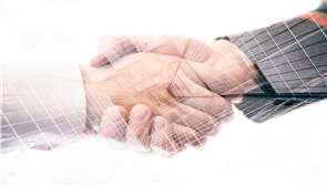 什么是个体工商户 与个人独资企业有何不同
